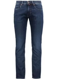 Pierre Cardin Jeans 30911 07690 53