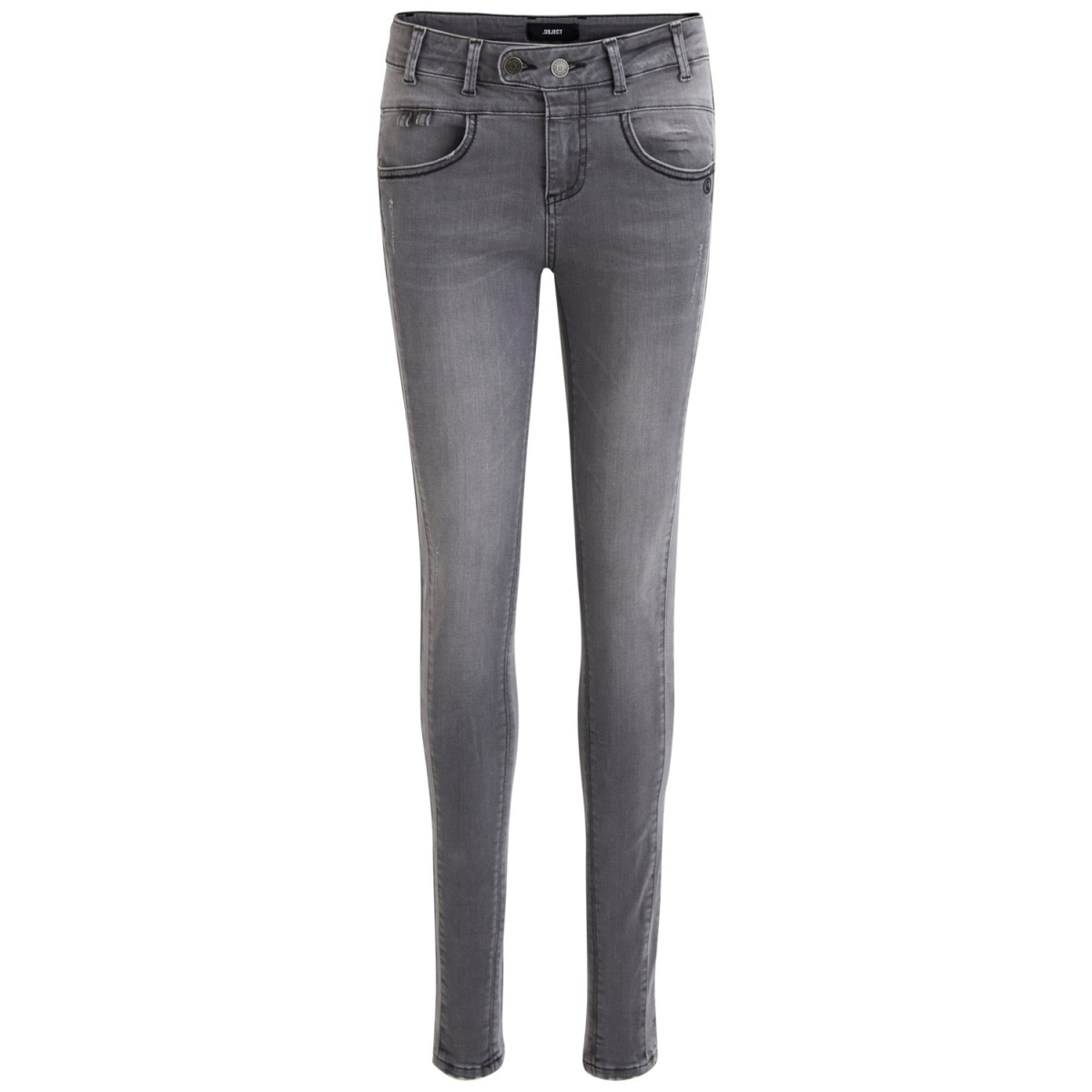 objup-c super stretch obb276 94 div 23026442 object jeans dark grey denim