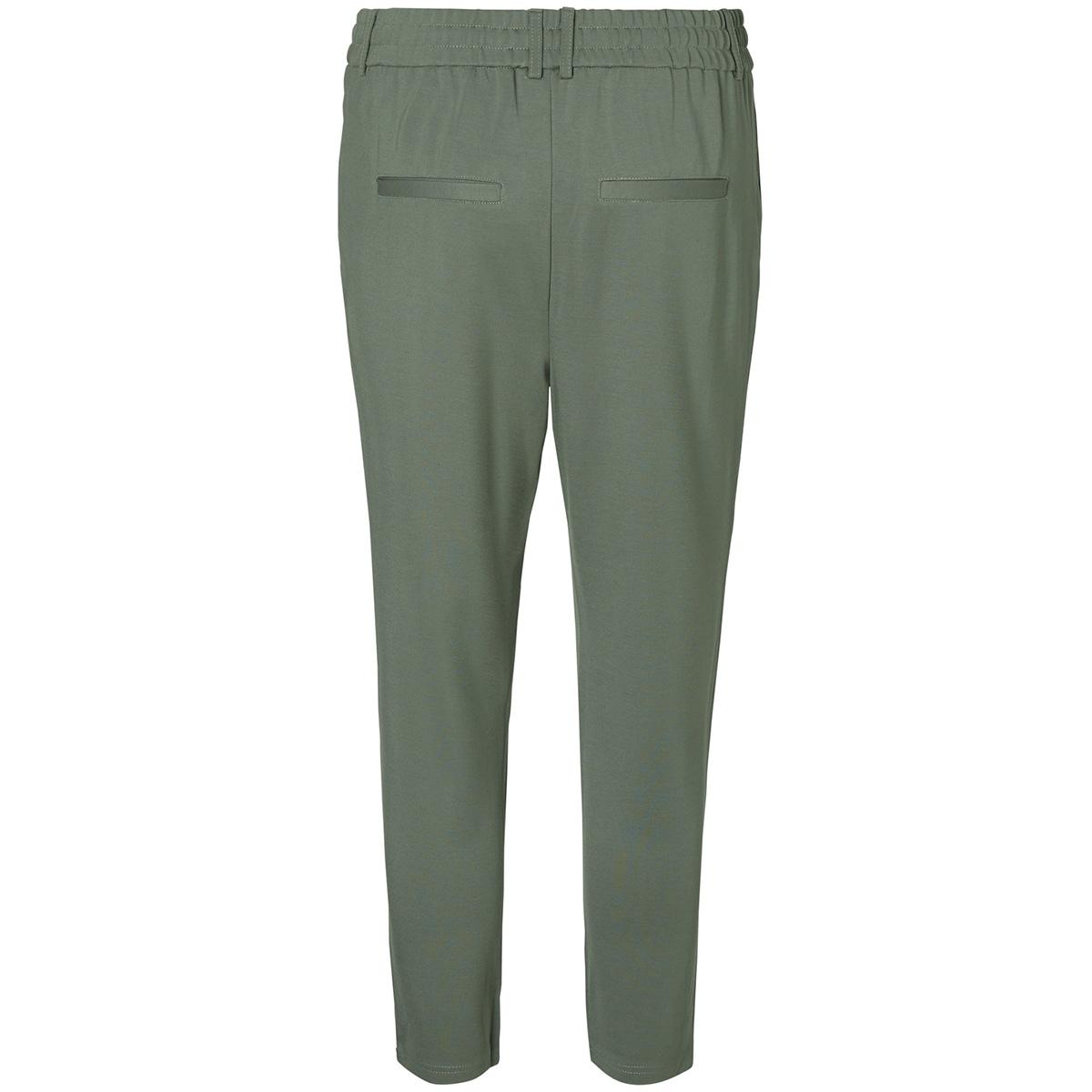 nmpower nw pants noos 27002258 noisy may broek laurel wreath