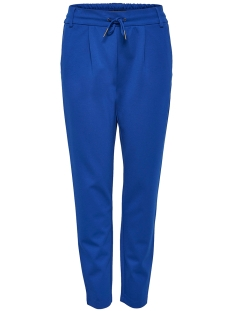 Only Broek onlPOPTRASH EASY COLOUR PANT PNT NOOS 15115847 Surf The Web