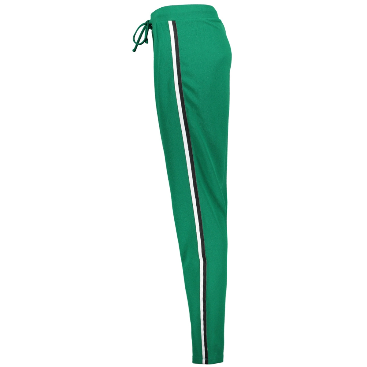onlramona pants jrs 15157042 only broek shady glade