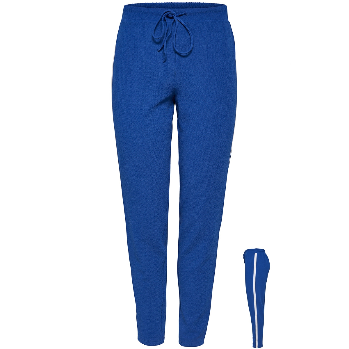 onlramona pants jrs 15157042 only broek surf the web
