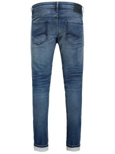 jjiglenn jjoriginal jos 645 i.k. noos 12133236 jack & jones jeans blue denim