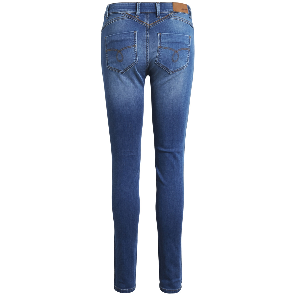 objup-c super stretch obb274 94 div 23026440 object jeans dark blue denim