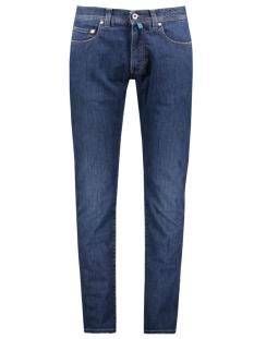 Pierre Cardin Jeans 03451/000/08880 90