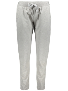 10 Days Broek 20-004-8101 LIGHT GREY MELEE