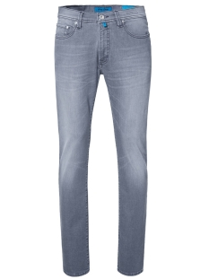 lyon future flex 03451 08881 pierre cardin jeans 83