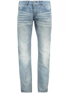 Cast Iron Jeans CTR181204 TGB