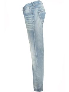 ctr181204 cast iron jeans tgb