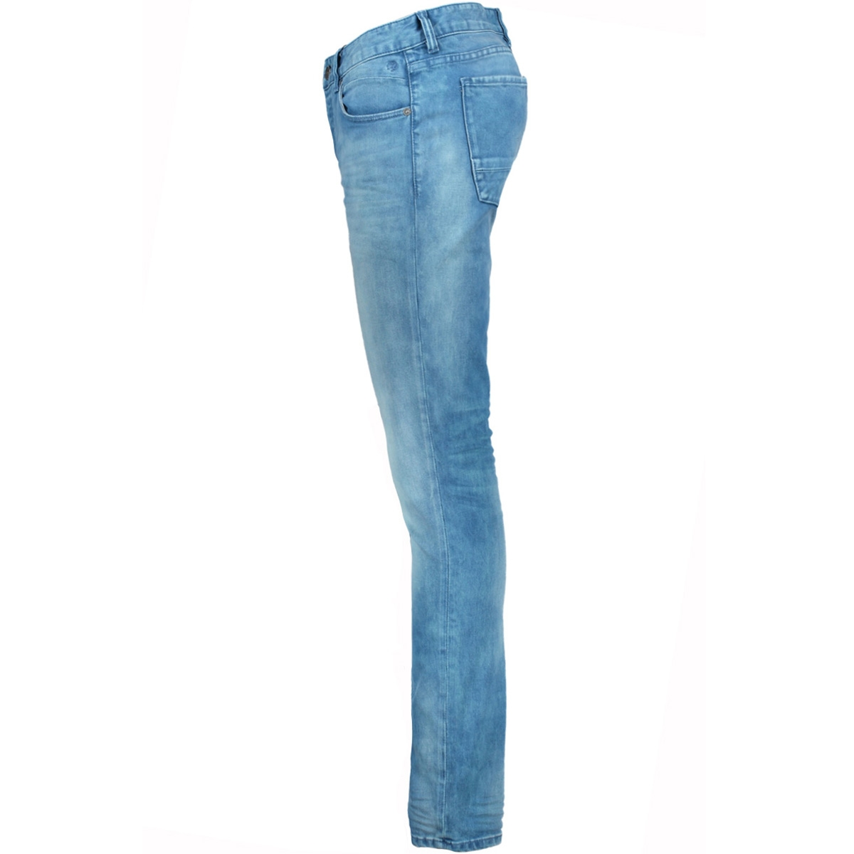 ctr181205 cast iron jeans sgt