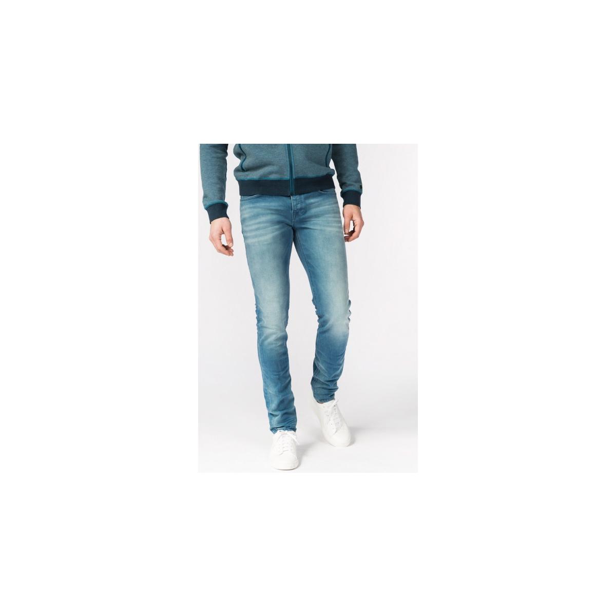ctr181205 cast iron jeans sgt