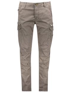 PME legend Jeans SKYTROOPER CARGO PTR181600-8027 8027