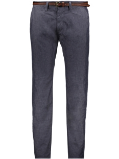 Tom Tailor Broek 6455047.09.10 6800
