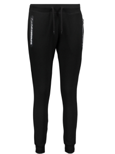 Superdry Broek G70007PQ 02A (Black)