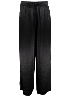 10 Days Broek 20-014-8101 Black