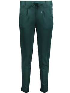 Tom Tailor Broek 6829232.00.71 7610