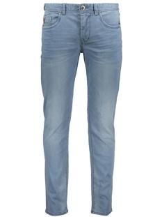 Vanguard Jeans V7 SLIM SUN FADED GREY VTR181202-SFG SFG