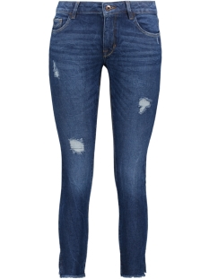EDC Jeans 028CC1B011 C901