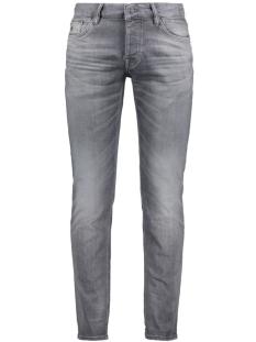 Cast Iron Jeans CTR181207 WOG