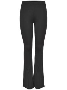 Jacqueline de Yong Broek JDYCIM FLARED PANT JRS EXP 15157054 Black