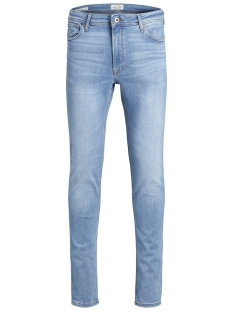 Jack & Jones Jeans JJILIAM JJORIGINAL AM 670 50SPS NOOS 12133309 Blue Denim