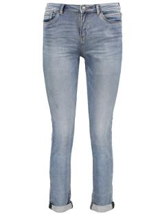 EDC Jeans 028EE1B024 E903