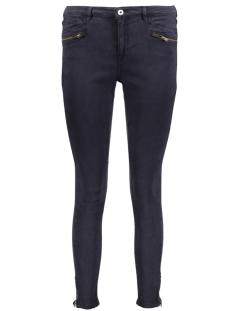 EDC Jeans 028CC1B022 C400