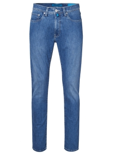 lyon tapered 03451 08880 pierre cardin jeans 92