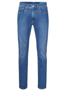 Pierre Cardin Jeans Lyon tapered 03451 08880 92