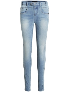 objup-c super stretch obb273 94 div 23026439 object jeans light blue denim
