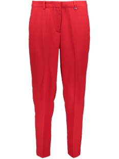 Esprit Collection Broek 028EO1B015 E630