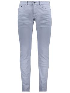 Esprit Jeans 028EE2B003 E420