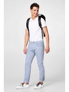 028ee2b003 esprit jeans e420