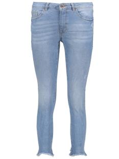 EDC Jeans 028CC1B011 C903