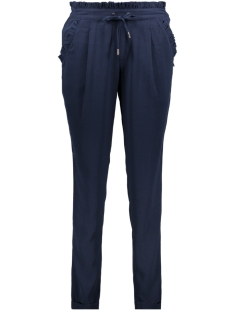 Tom Tailor Broek 6455117.00.71 6593