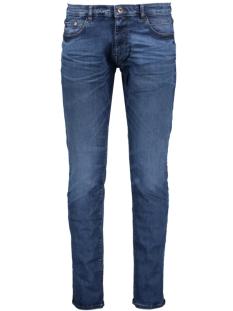 Esprit Jeans 998EE2B804 E902