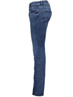 998ee2b804 esprit jeans e902