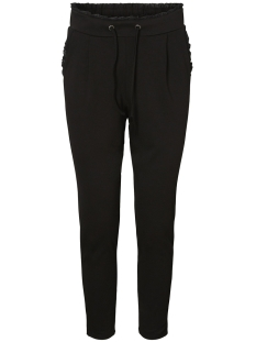 Noisy may Broek NMSITA HW ADDISON PANT X 27002313 Black