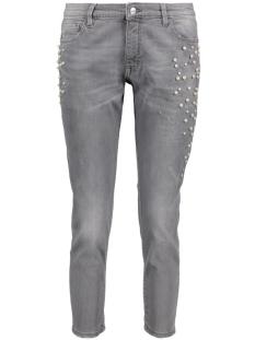 EDC Jeans 028CC1B010 C922