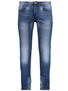 Tom Tailor Jeans 6255162.00.10 1052