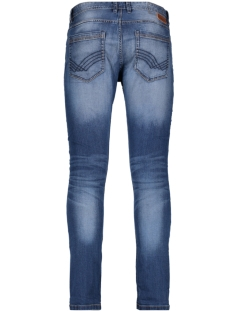 6255162.00.10 tom tailor jeans 1052
