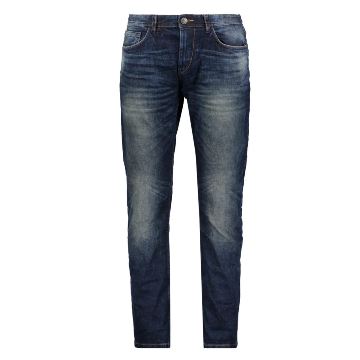 6255162.00.10 tom tailor jeans 1053