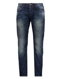 Tom Tailor Jeans 6255162.00.10 1053