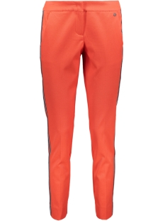 Tom Tailor Broek 6455132.00.70 4556