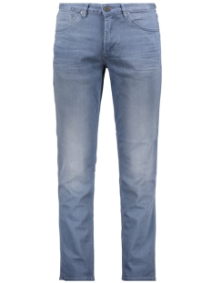 PME legend Jeans NIGHTFLIGHT Light Grey Steel PTR120-LGS LGS