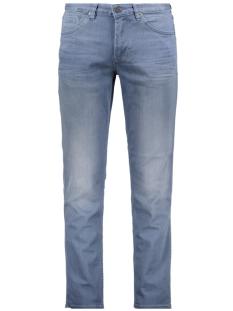 PME legend Jeans PTR120-LGS LGS