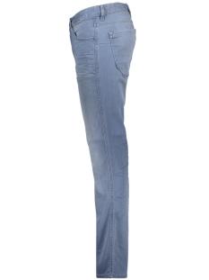 nightflight ptr120 pme legend jeans lgs