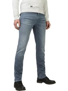 nightflight light grey steel ptr120-lgs pme legend jeans lgs