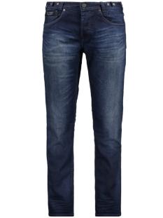 PME legend Jeans SKYHAWK Gloomy Sky Blue PTR170-GSB GSB
