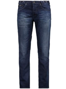 PME legend Jeans SKYHAWK  PTR170 GSB
